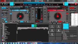 Iggy Azalea Black Widow Feat Rita Ora Bassboosted ТРАП