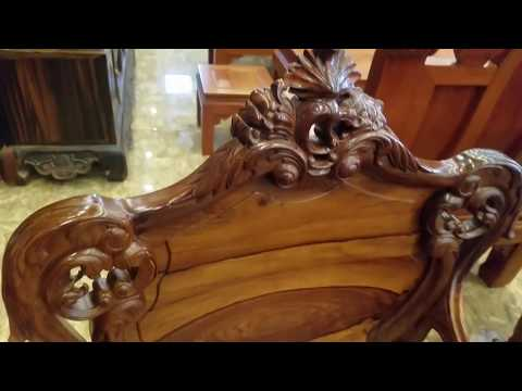 báo giá đồ gỗ nội thất