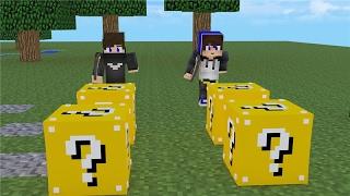 Minecraft - MAPA DE ESCADONA DOWNLOADS MOD E FORGE