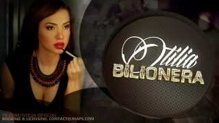 Otilia   Bilionera radio edit   YouTube