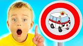Blaze e le mega macchine cartoni animati per bambini for Blaze e le mega macchine youtube