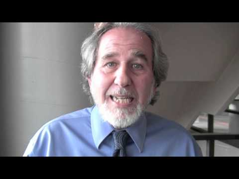 Bruce Lipton - The spirit interview