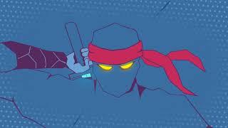 Ninja Gaming Intro
