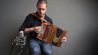 Waltzes - Paul Young - D/G melodeon/accordion (Castagnari Mory)