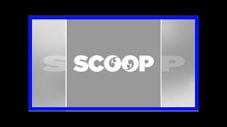 Metropolis Touring | Scoop Infopages