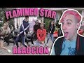 (REACCIÓN) FLAMINGO STAR | Yvng Swag ft. PedritoVM (VIDEOCLIP)