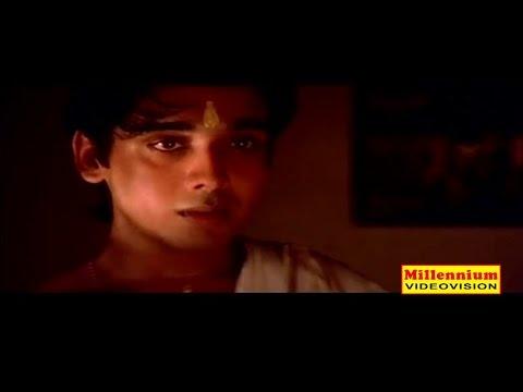 Samaja Sancharini Lyrics - Parinayam Malayalam Movie Songs Lyrics