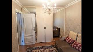 Сдаем в аренду квартиру 110 кв.м.-евроремонт-ул.Зеленодольская, д.31к1