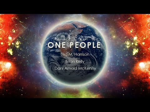 One People Round Table 3 March 2015