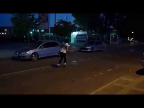 Нудисты и нудистки - Нудизм / ФОТО