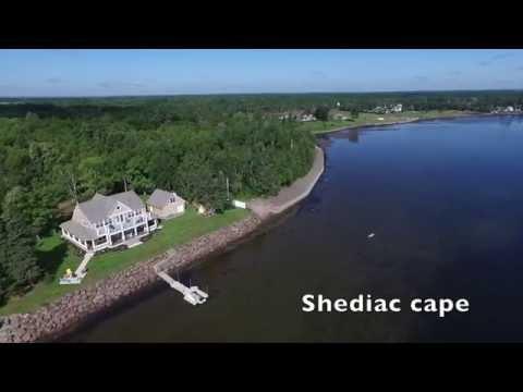 Coastal living  Video Preview