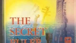 PETER HUEBNER - THE SECRET RULERwmv
