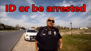 brownsville-tx-dea-bldg-staff-vehicles-because-they-followed-me