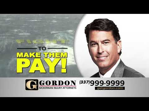 Lafayette Offshore Accident Lawyer | 337-999-9999 | Offshore Accident Lawyer in Lafayette Louisiana