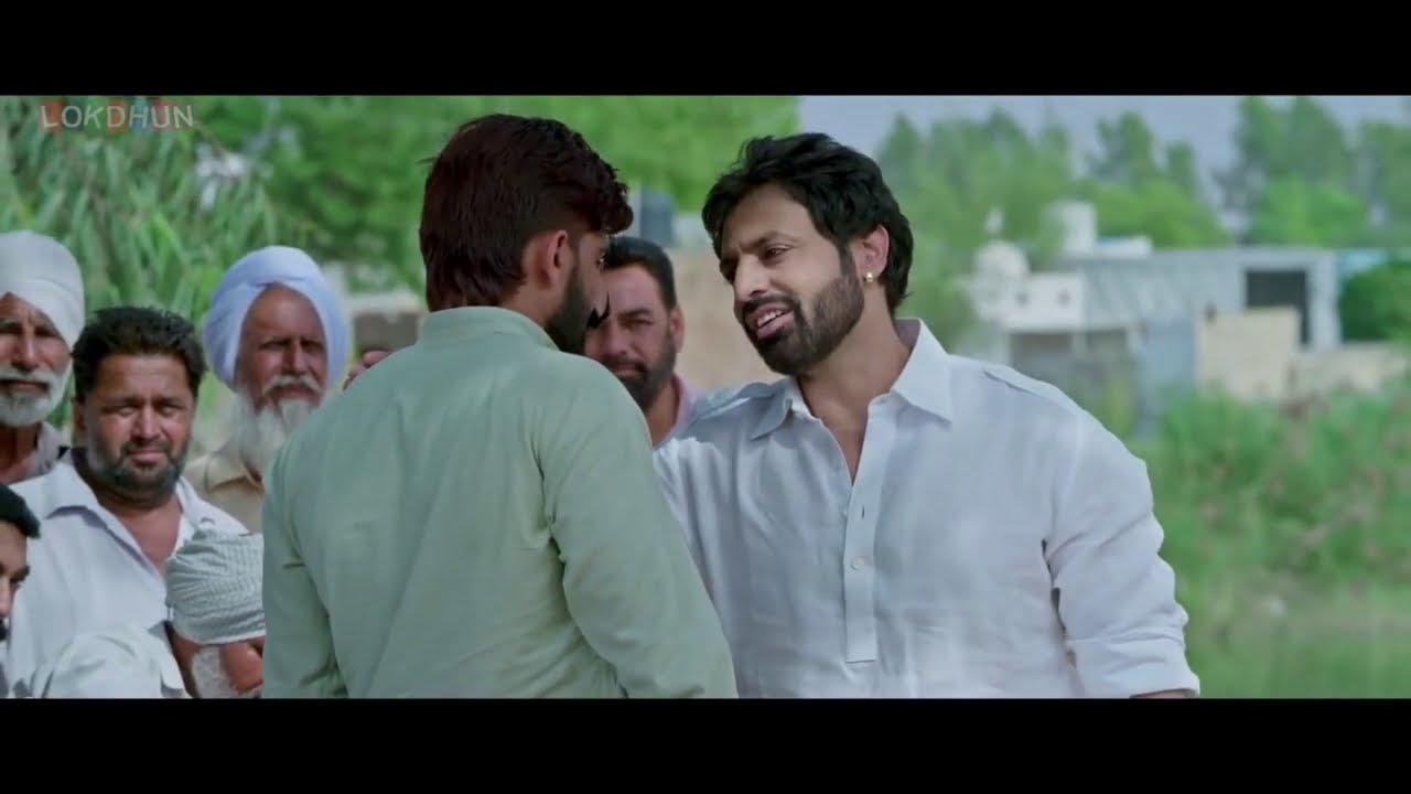 Download Most Popular Romantic Punjabi Movie 2021 | Latest Punjabi Movie 2021