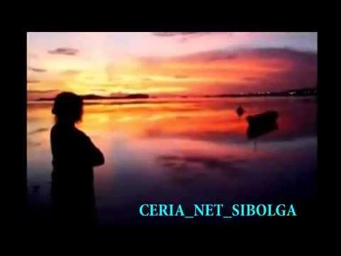 Clip Hip - Hop '  Anak 'Sibolga