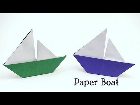 how-to-make-easy-paper-sail-boat-for-kids-/-nursery-craft-ideas-/-paper-craft-easy-/-kids-crafts
