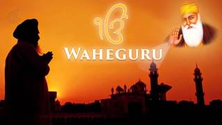 Gurbani Shabad Kirtan |  Waheguru Jukebox | Punjabi Devotional Songs
