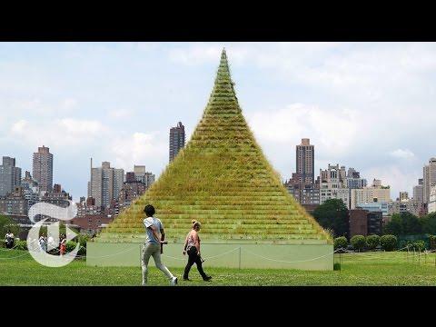 Queens: The Next Tourist Destination | The New York Times