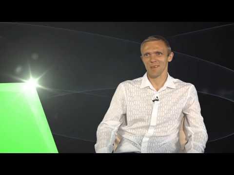 """Лидер """"Шахтера"""": В еврокубках пришла пора побеждать"""