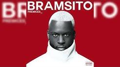 Bramsito - Paulette