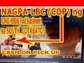 NAG-DELIVER NG KINGS HERBAL FOOD SUPPLEMENT SA SOUTH COTABATO