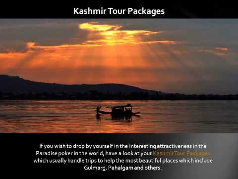 Best Tour & Travel Company in India