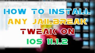 New 10 Anemone Themes iOS 11-11 1 2    ELECTRA JAILBREAK