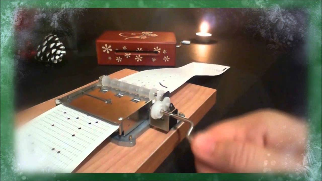 Buy custom paper youtube