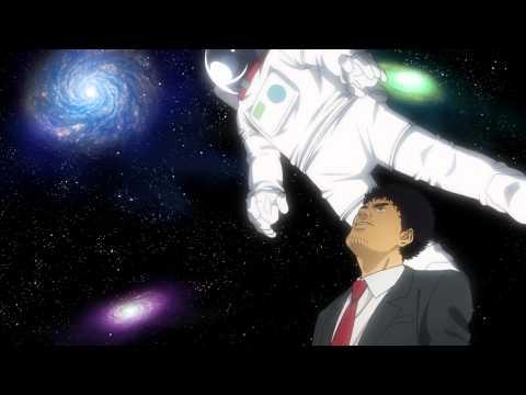 原作、テレビアニメおよび実写映画でも語られなかったストーリーを、原作者・小山宙哉による書き下ろしの脚本で描く劇場版アニメ。宇宙飛行...