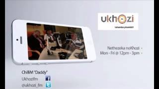 Ukhozi Fm SABC Final