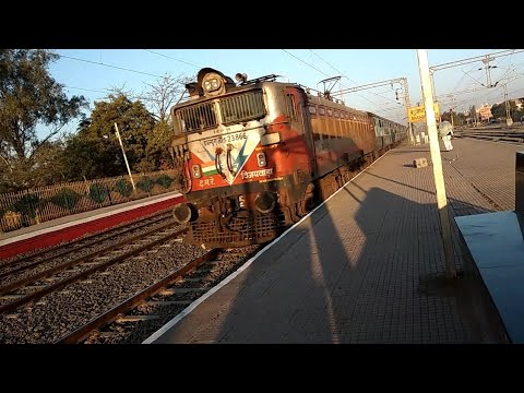 Extreme Offlink BZA WAG5 Barbie With 22909 BL PURI SF express