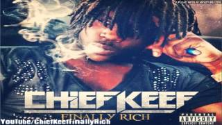 Watch Chief Keef Kush Wit Them Beans video