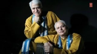 Raag : Darbari Kanhara - Pt. Rajan Sajan Mishra - (Indian Classical Vocal) Ragas-Morning To Midnight