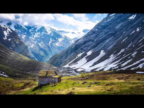Top 10 Singles Vacations with a Travel Group from YouTube · Duration:  30 seconds