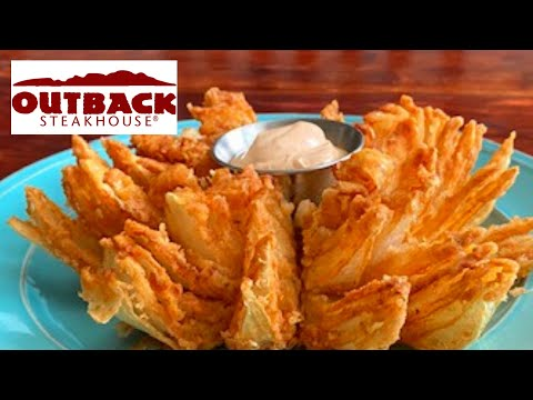 how-to-make-the-blooming-onion-|-outback-steakhouse