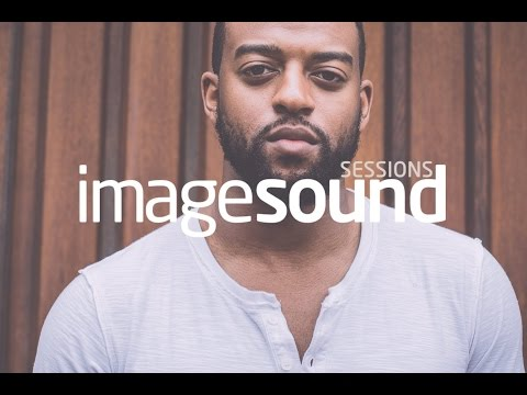 OWS - Waterline // Imagesound Sessions