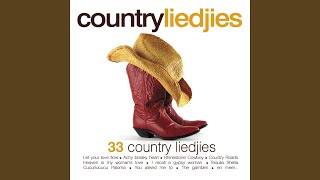 The Country Boys, Medley 3