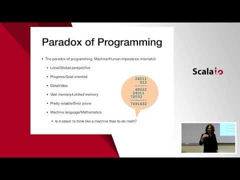A Crash Course in Category Theory - Bartosz Milewski