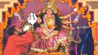 Farida Meer - Vishwambhari Stuti (Gujrati)