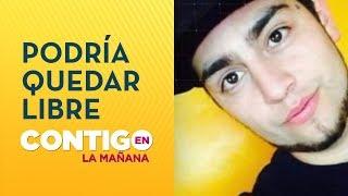 Felipe Rojas podría quedar en libertad tras petición de abogada - Contigo en La Mañana