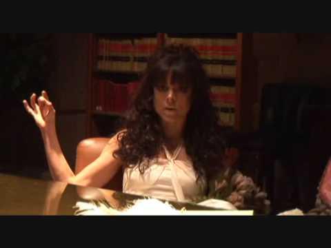 Dr Horrible - Evil League of Evil interview