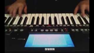KORG PA600 colaj sarbe   YouTube