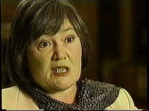 BBC Nieuws ten o'clock news zondag 2002