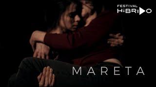 Mareta (Uma canção de ninar)