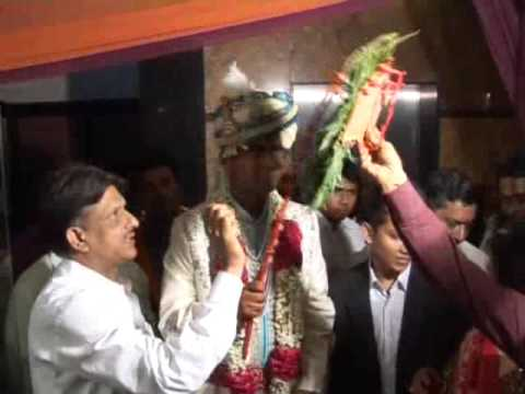 Ruby and Rohit Wedding Video