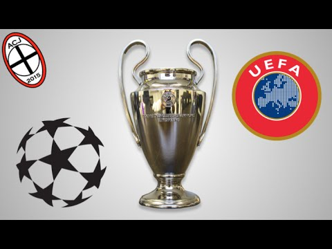 AC Weekly - UEFA make huge changes to the Champions League, it could be awful!