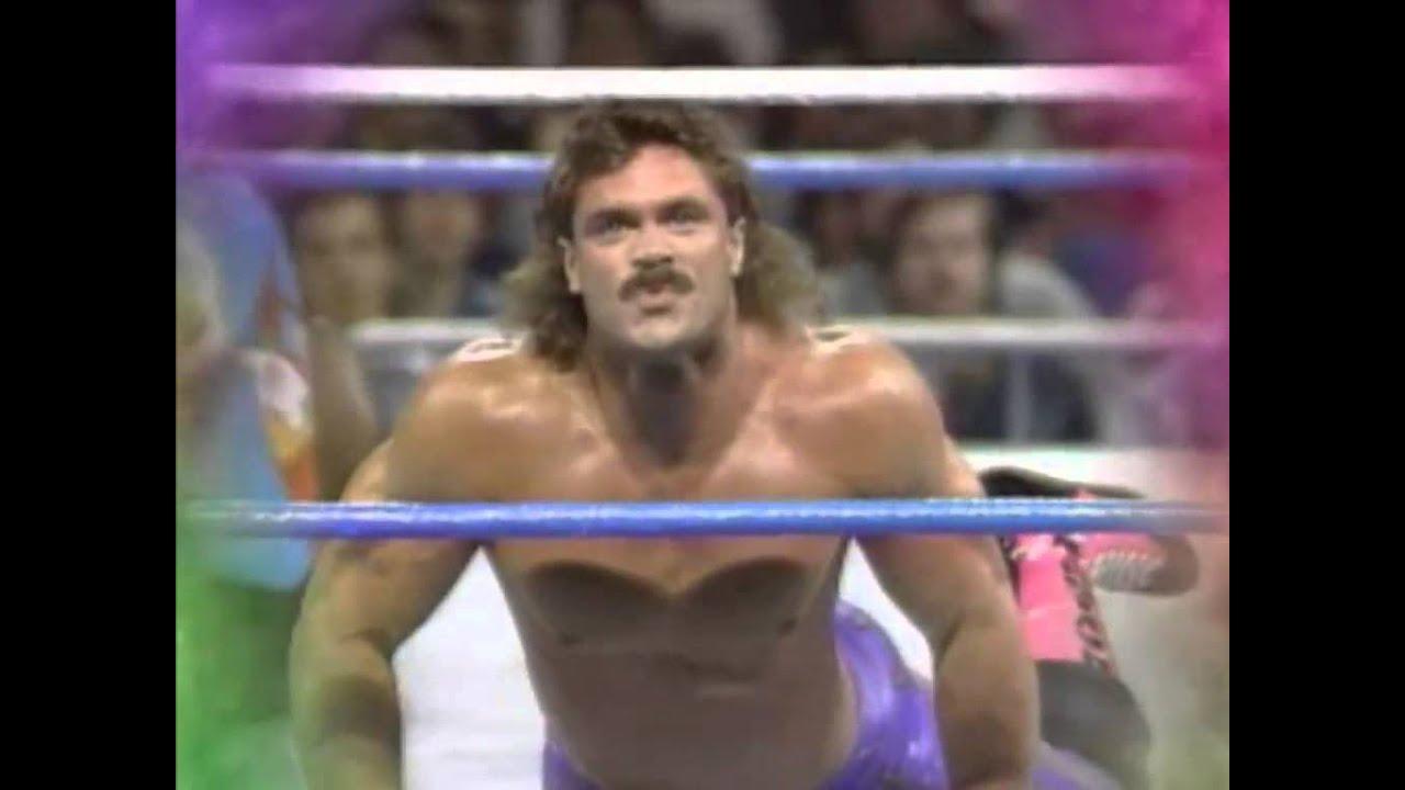WWE 2K14  Wikipedia