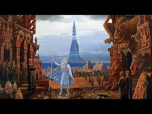 Проэкт Христос закончился и Хазары проникают в Славянскую Веру Инглинги Родноверие Кришнаиты Буддист