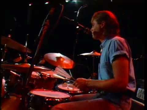 Steve Earle - Austin City Limits.mp4
